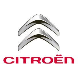 Luchtvering voor Citroën Jumper