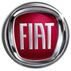 Luchtvering voor Fiat Ducato
