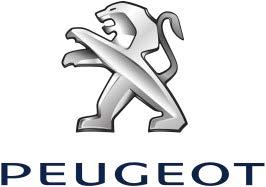 Luchtvering voor Peugeot boxer